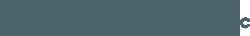 Insight Chiropractic | Chiropractor Darwin, Chiropractic Care NT Logo