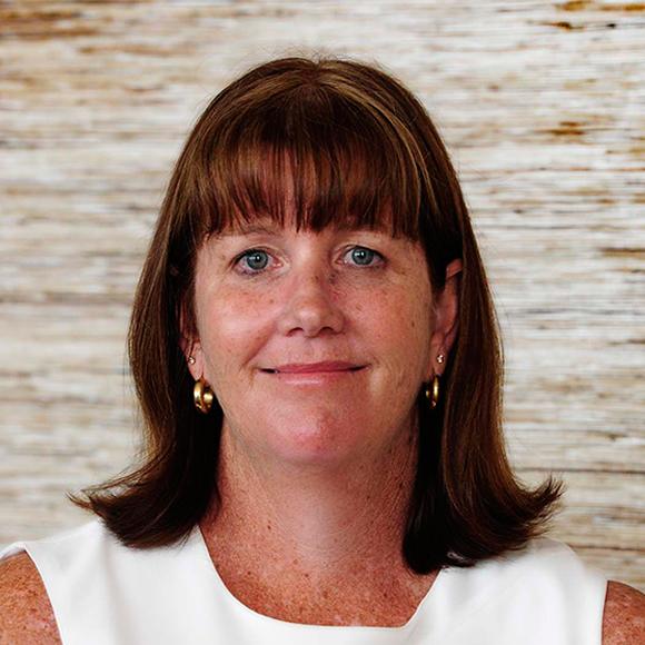 Karen Duminski