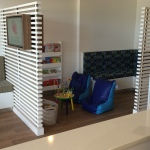 Insight Chiropractic Darwin NT, kids area 4